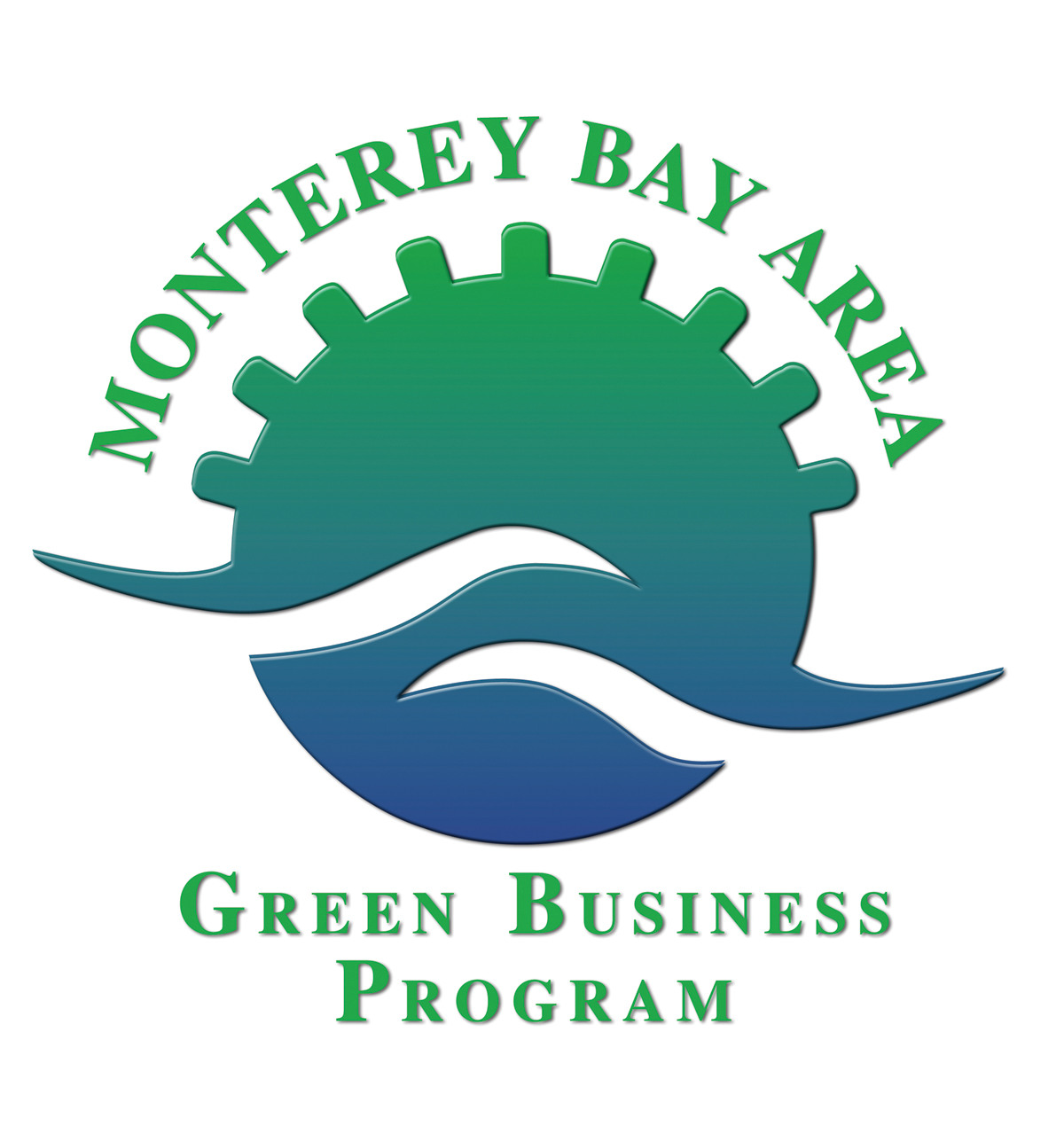 MB Area Green Business